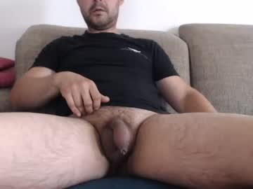 [17-05-21] candyboypig chaturbate webcam