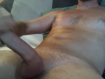 [06-07-20] ffifouu premium show video from Chaturbate.com
