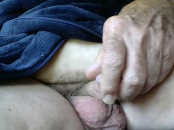 [07-07-20] johnthomasanthony private show video from Chaturbate