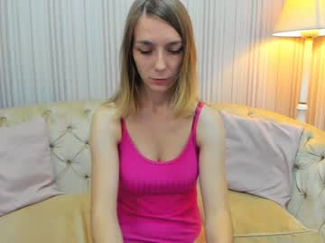 [27-09-19] stacysoul record video with dildo from Chaturbate.com