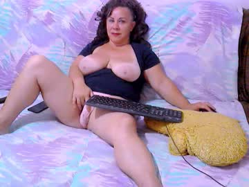 [27-06-19] swingermilf4u2 chaturbate video with toys