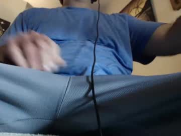 [25-11-19] thekinkside record show with toys from Chaturbate.com