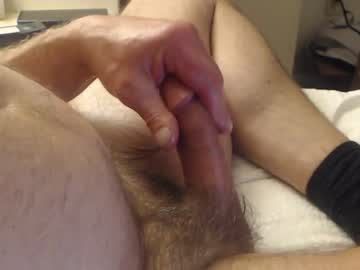 [17-02-21] camonn30 cam video from Chaturbate
