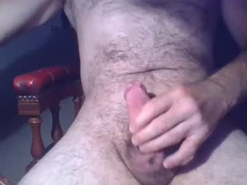 [10-07-20] fowey1010 record blowjob show from Chaturbate