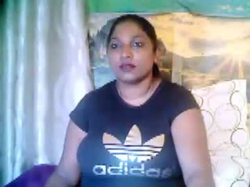 [05-07-19] indiansweetmelons private show from Chaturbate.com