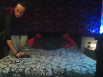 [13-07-20] lilpinkmonkey chaturbate show with toys