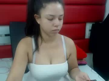 [21-10-19] lizzfox4u chaturbate video with dildo