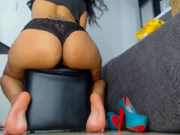 [23-06-19] veronica_evans private show video from Chaturbate