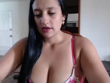 [29-04-19] bigboobswet record cam video from Chaturbate.com