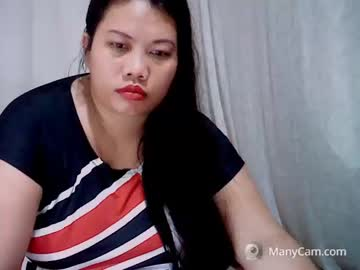 [05-08-19] curvy_babe_pinay69 premium show from Chaturbate.com