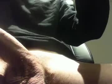 [12-12-20] 007germany record blowjob video from Chaturbate