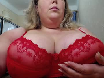 [18-09-19] ashleybring public show video from Chaturbate