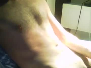 [23-03-19] darkmatte record private webcam from Chaturbate.com