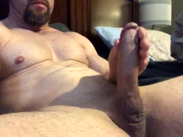 [17-05-19] jamesm0774 private show from Chaturbate.com