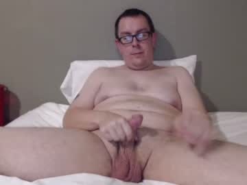 [28-07-20] spike015 record private from Chaturbate.com