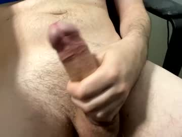 [09-04-21] cptdarling cam show from Chaturbate