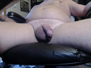 [03-12-20] scooter52262 record webcam video from Chaturbate.com