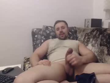 [11-02-21] goldenboy4you show with cum from Chaturbate.com
