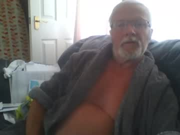 [03-06-20] natsku2 private show from Chaturbate