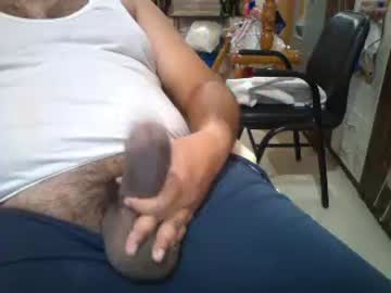 [05-12-20] big_horny_dickk record public webcam video from Chaturbate