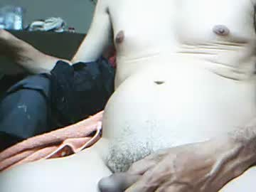 [24-08-20] dcrith public show video from Chaturbate.com