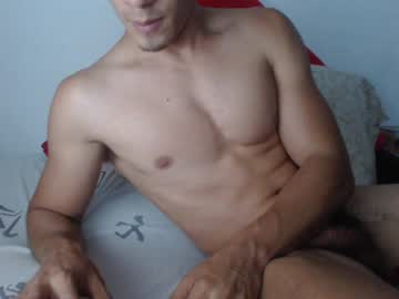 [23-06-20] keelanmg_ chaturbate show with cum