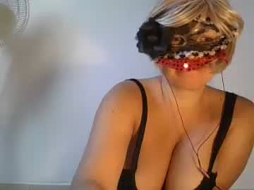 [29-06-20] naughtyyy_wife record private sex video