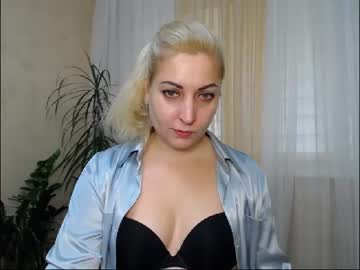 [25-10-20] ohsweetiren chaturbate public record