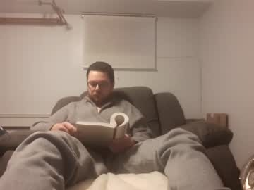 [29-09-20] rafal8893 record video with toys from Chaturbate