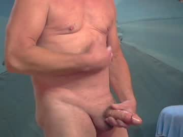 [09-12-19] riverguy89 record video with dildo from Chaturbate