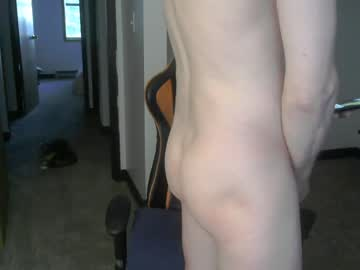[03-06-20] stringything record webcam show from Chaturbate