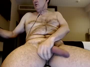 [24-02-20] uk_dave_43 record public webcam video from Chaturbate.com