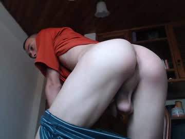 [07-04-20] kentwillow record public webcam from Chaturbate
