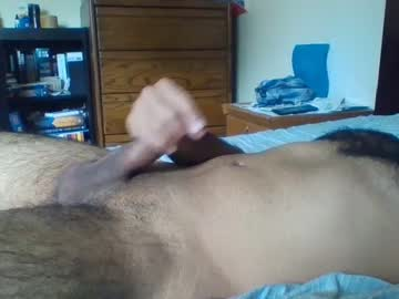 [12-07-20] soccerfan231 webcam show