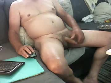 [03-07-20] spain59 record private from Chaturbate.com
