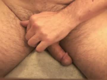 [11-08-20] phil_m_777 chaturbate private show
