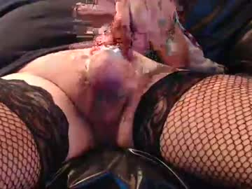 [31-07-21] sickintheheadsick record private XXX video from Chaturbate