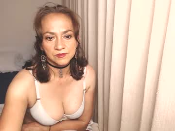 [30-10-20] alexa_sensual show with toys from Chaturbate.com