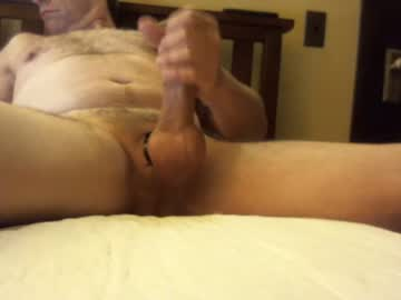 [07-06-20] chgo13 record show with cum from Chaturbate.com