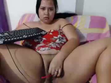 [05-07-19] raychelblack show with cum from Chaturbate