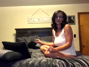 [14-07-20] rylee_cox24 chaturbate nude record