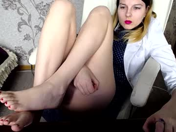[02-03-20] sweet_inga92 record cam show from Chaturbate.com