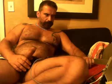[29-07-19] themuscleb0ss record private XXX video