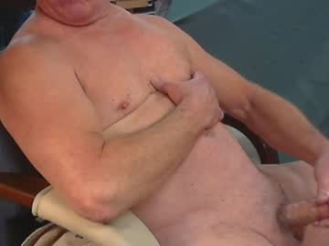 [15-12-19] riverguy89 cam video from Chaturbate.com