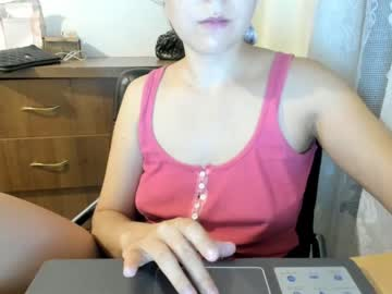 [19-09-20] lina_fiery record private show from Chaturbate
