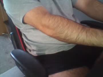 [22-09-20] geronimo50 public webcam video from Chaturbate.com