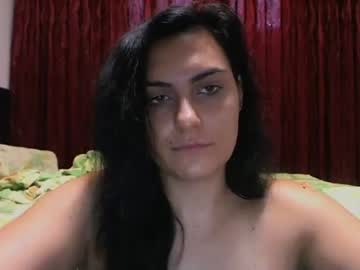 [12-08-20] maya_blessed1 webcam video from Chaturbate