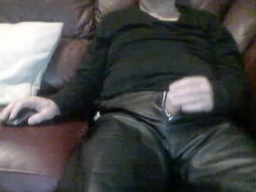 [14-10-20] leatherpants68 private