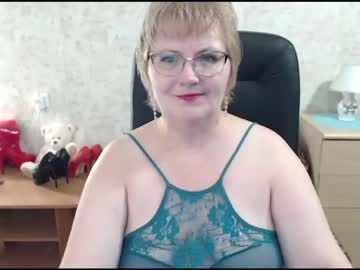 [19-01-21] clairsweety chaturbate private show