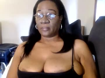 [16-10-21] nina2745 record show with cum from Chaturbate